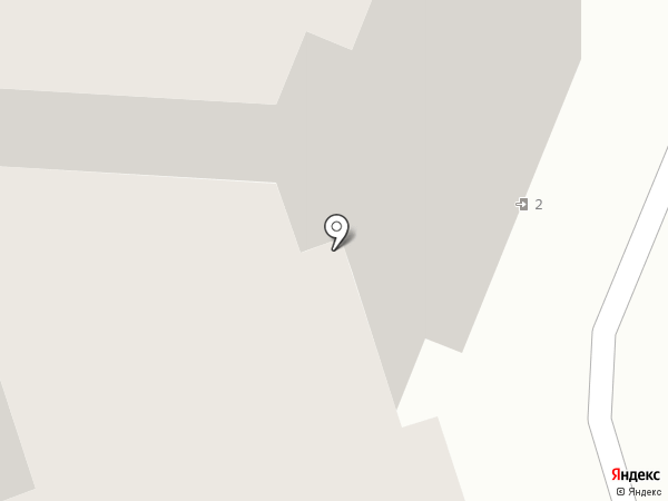Квартиры Кемерова на карте Кемерово