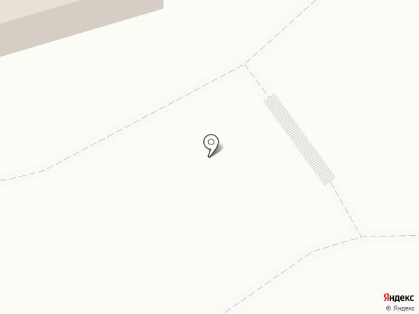 Золотая сова на карте Кемерово