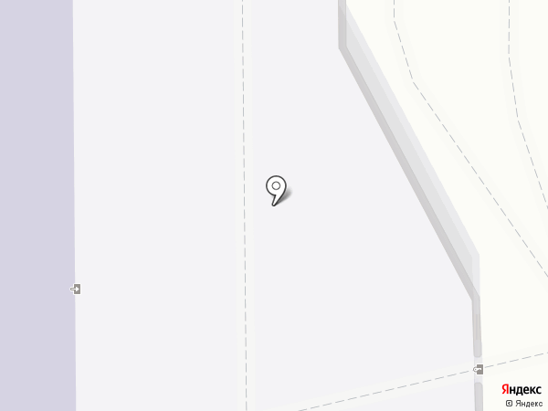 Мерц на карте Кемерово
