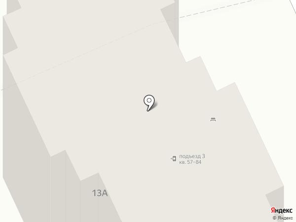 Выездная видеостудия на карте Кемерово