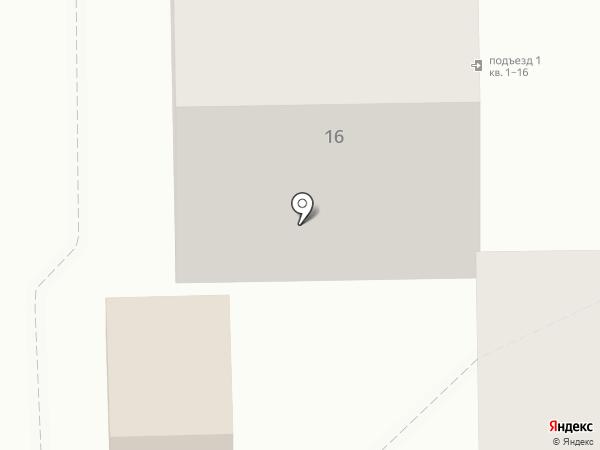 ИринаКатерина на карте Кемерово