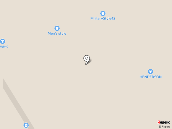 Plastilin на карте Кемерово