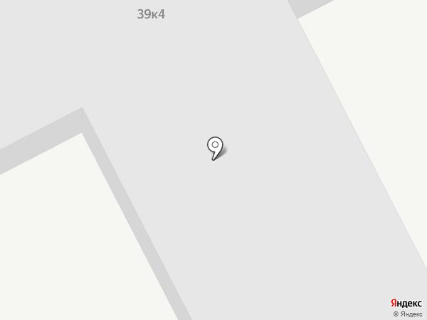Евродизель на карте Кемерово