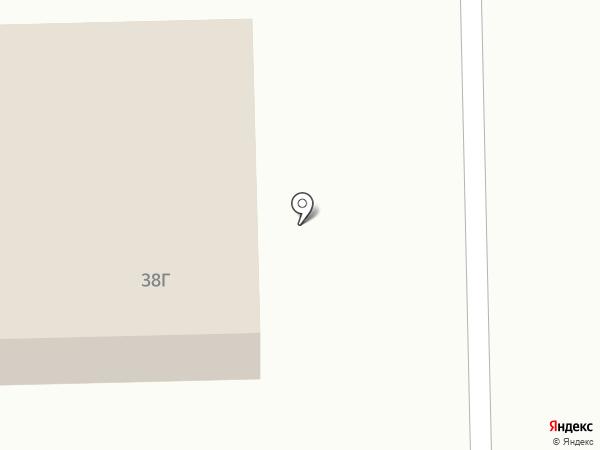 Мир пива на карте Кемерово