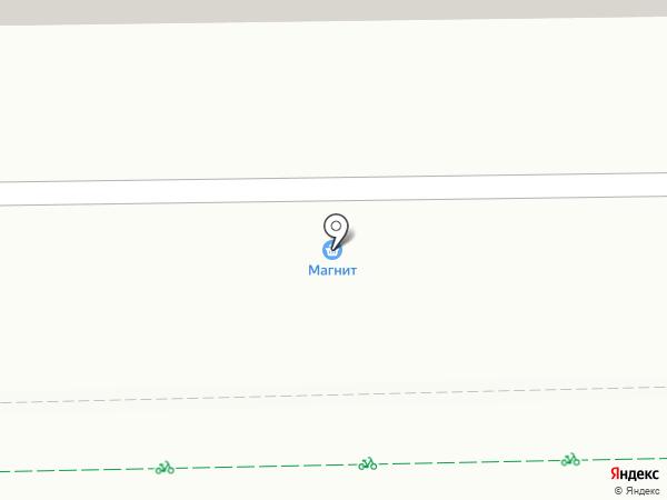 Comepay на карте Кемерово