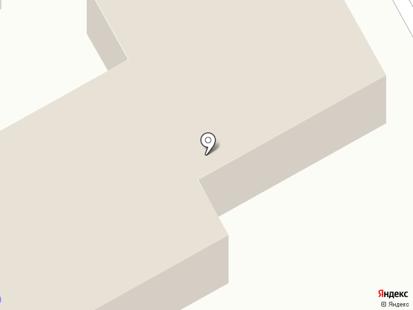 Главное бюро медико-социальной экспертизы по Кемеровской области на карте Кемерово