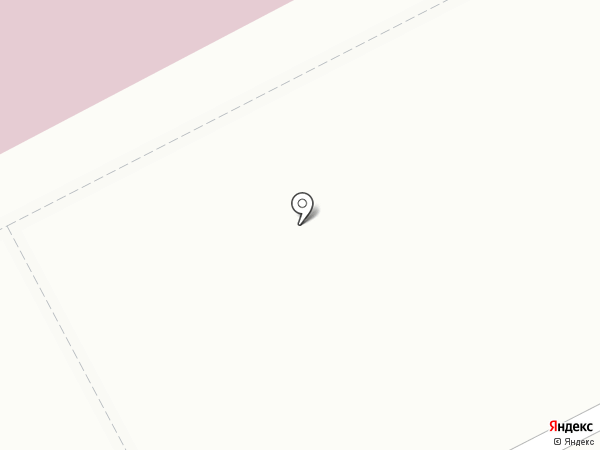 Морг на карте Кемерово