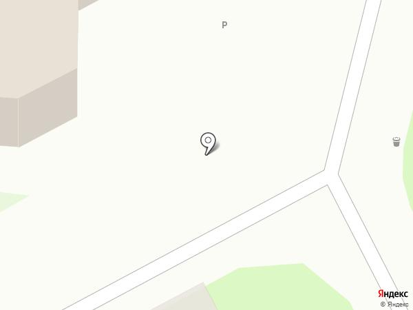 Академия плюс на карте Кемерово