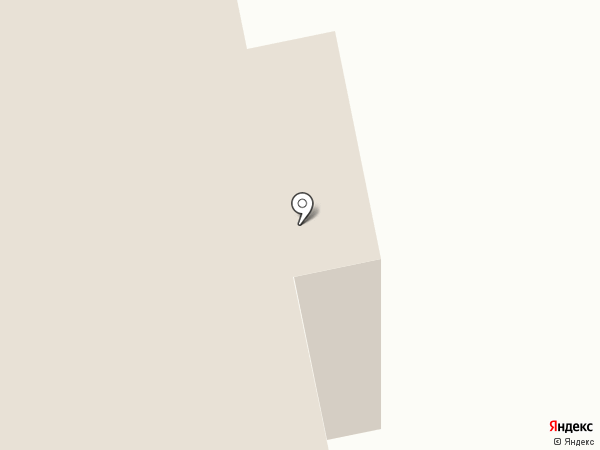 Хозяйская лавка на карте Дудинки