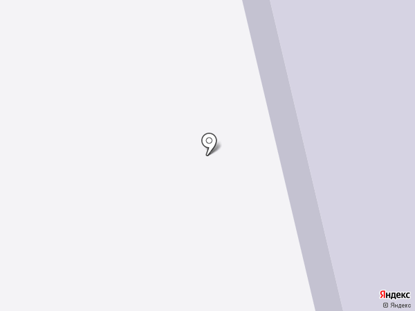 Заполярная федерация пауэрлифтинга на карте Дудинки