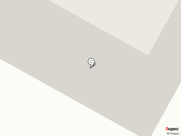 Городской центр народного творчества на карте Дудинки