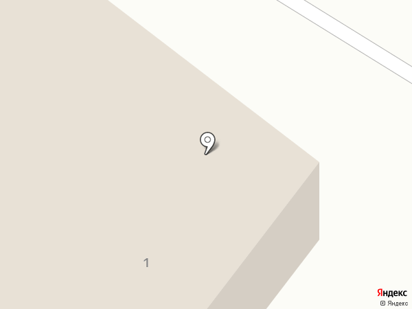 Елена на карте Дудинки