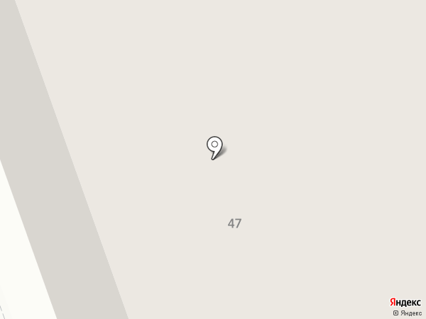 Межрайонный отдел судебных приставов по г. Дудинке на карте Дудинки