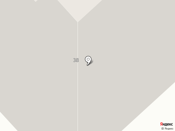 Дом фото на карте Дудинки