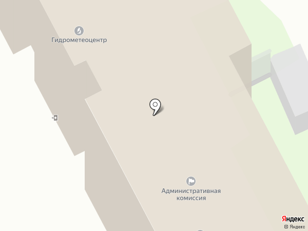 Печати5 на карте Кемерово