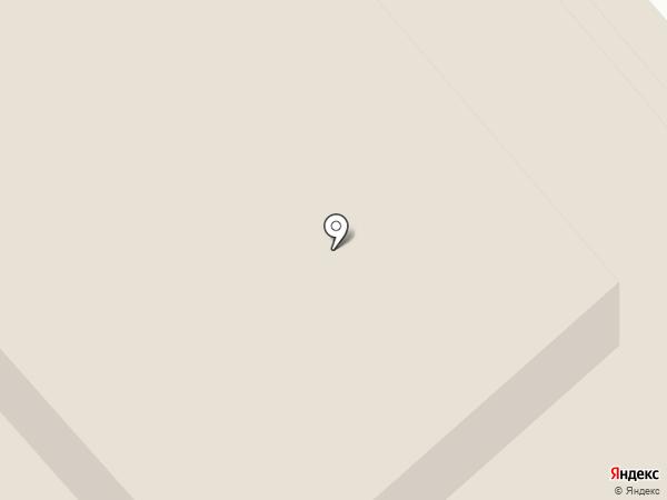 Норильский Никель, ПАО на карте Дудинки