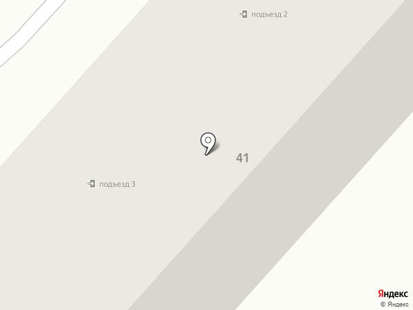 Климат-тут ЛК на карте Ленинска-Кузнецкого