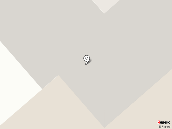 Таймырэнергоресурс на карте Дудинки