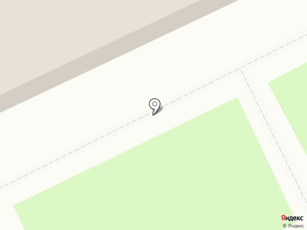 Латифа на карте Кемерово