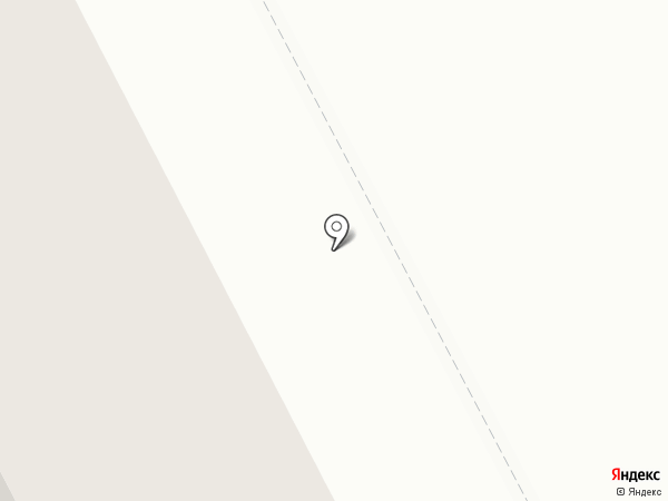 Июль на карте Кемерово