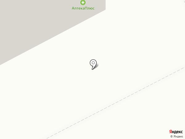 Хмельнер на карте Кемерово