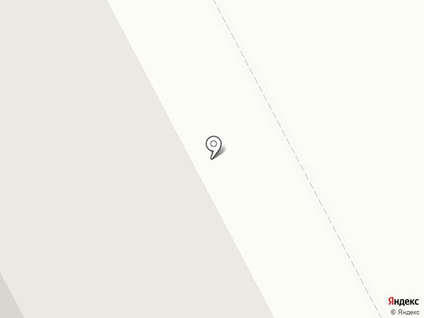 Ломбард 42 регион на карте Кемерово