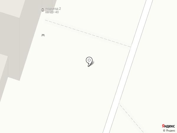 Сибресурс на карте Кемерово