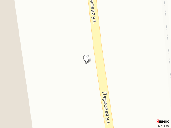 КУЗНЕЦоВЫ на карте Металлплощадки