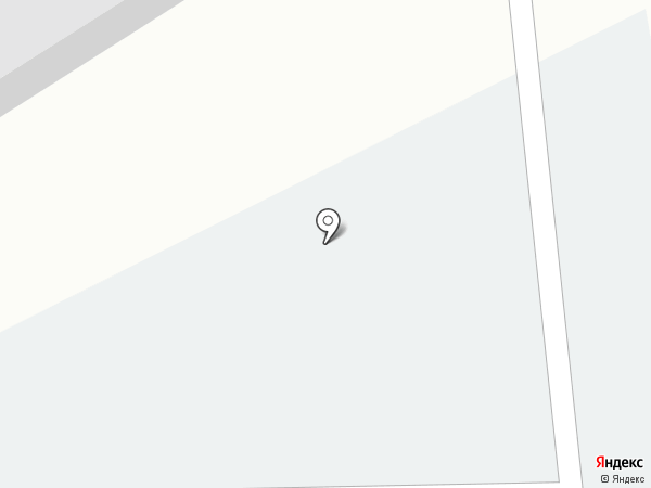 Аристида на карте Кемерово
