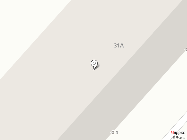 Рафинад на карте Ленинска-Кузнецкого