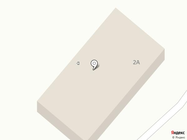 Банкомат, Сбербанк, ПАО на карте Ленинска-Кузнецкого