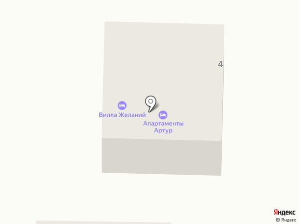 Барон-бизнес на карте Металлплощадки