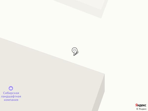 Медник на карте Металлплощадки