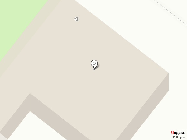 Ярче! на карте Ленинска-Кузнецкого