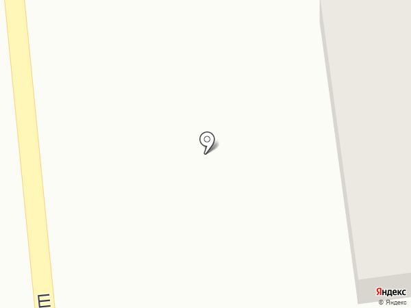 Реактопласт на карте Металлплощадки