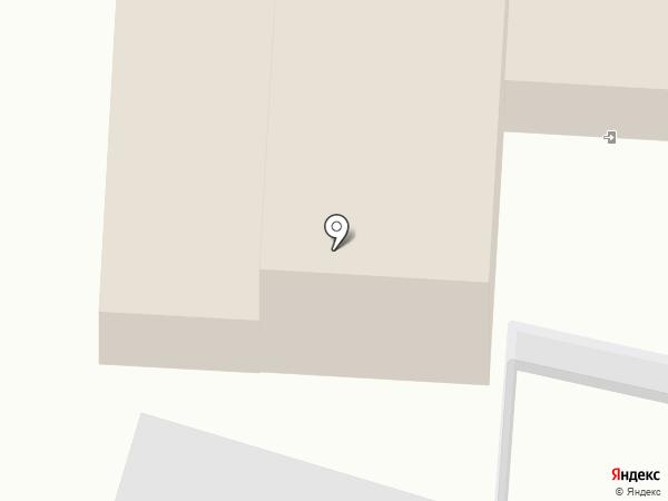 VIP на карте Ленинска-Кузнецкого