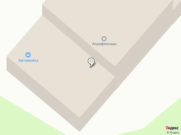 24 часа на карте Ленинска-Кузнецкого