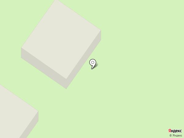 Каракол-Тур на карте Элекмонара