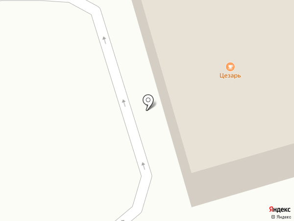 АЗС на ул. Ленинск-Кузнецкий-Новокузнецк трасса 12 км на карте Ленинска-Кузнецкого