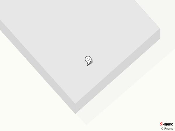 Михалыч на карте Белово