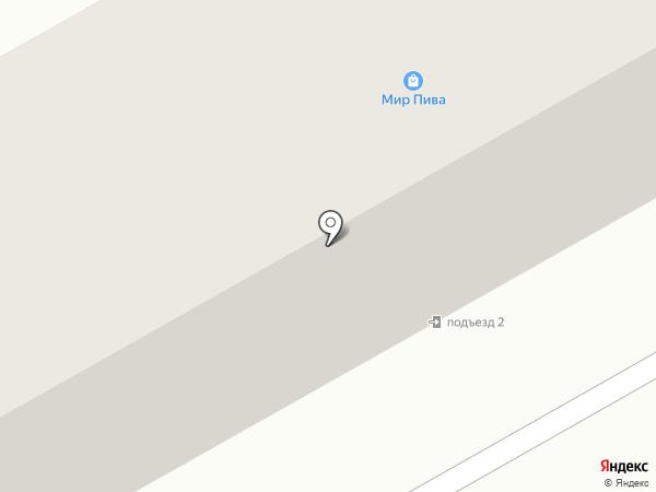 Банкомат, Сбербанк России на карте Нового Городка