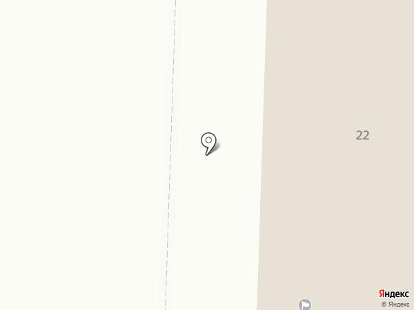 Банкомат, Сбербанк, ПАО на карте Белово