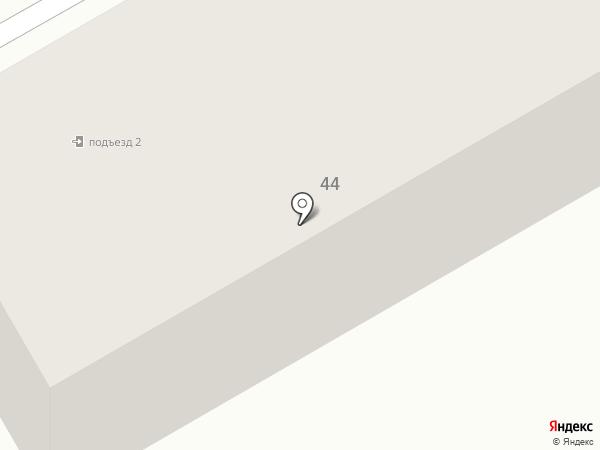 Oriflame на карте Нового Городка