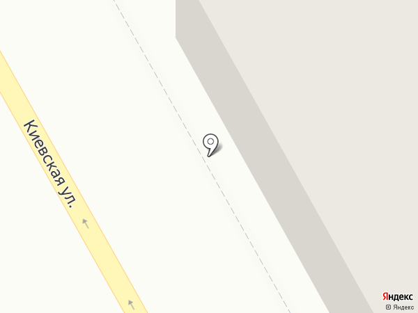 Мастерская по ремонту цифровой техники на карте Нового Городка
