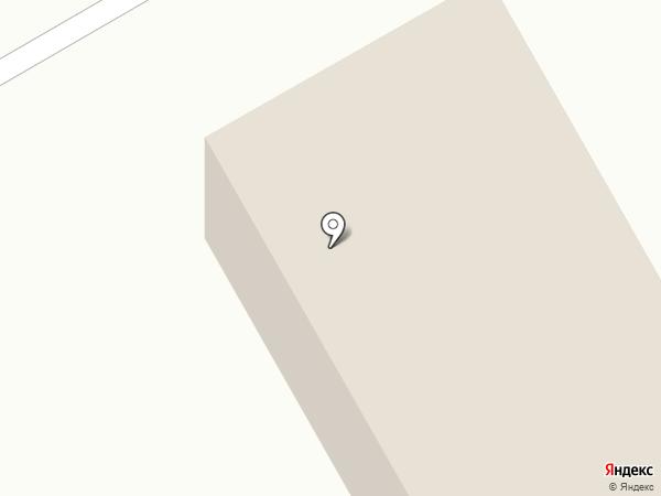 Сбербанк, ПАО на карте Нового Городка