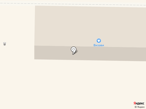 Татьяна на карте Белово