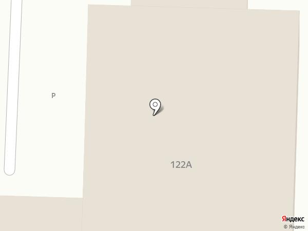 Faberlic на карте Белово
