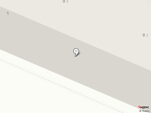 Сигнал Сервис на карте Белово