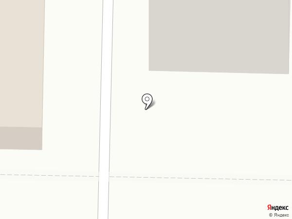 Кузбасспечать на карте Белово