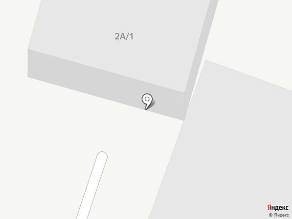 СТАЛЬСИБ плюс на карте Белово